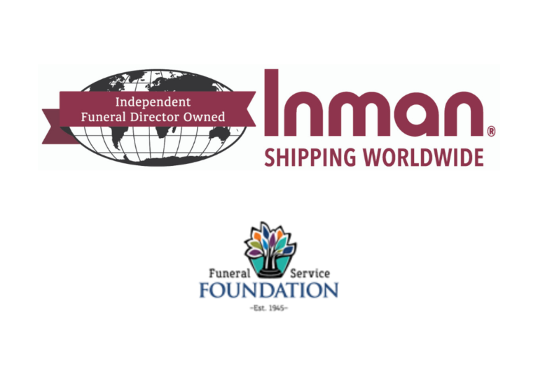 Inman Shipping Worldwide & Funeral Service Foundation