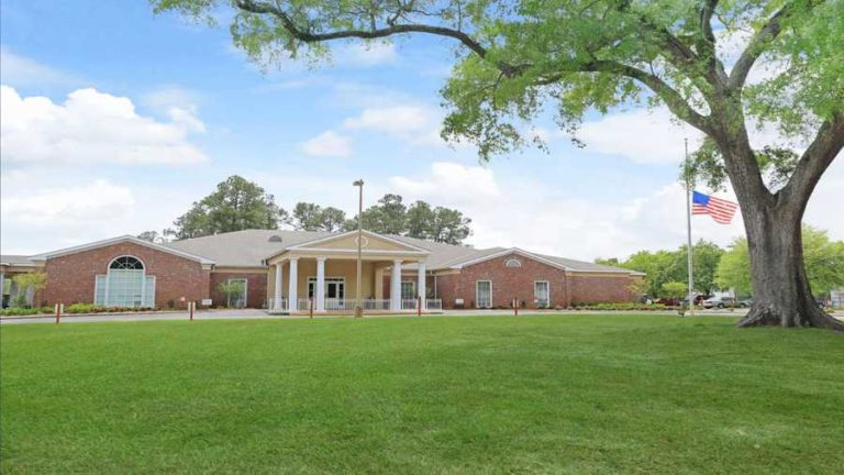 pine crest funeral home