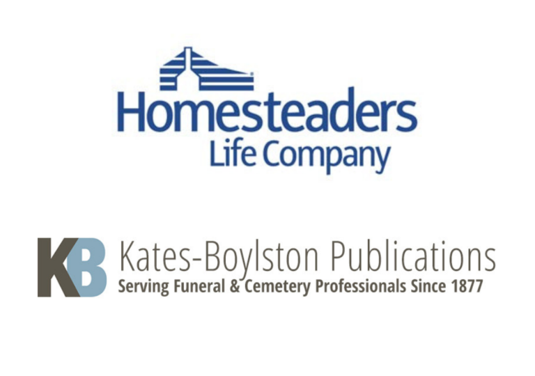 Homesteaders Partners With Kates-Boylston For Second Annual Pre-Need Summit