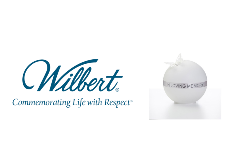 "Wilbert Introduces Unique ""Circle of Life"" Urn"