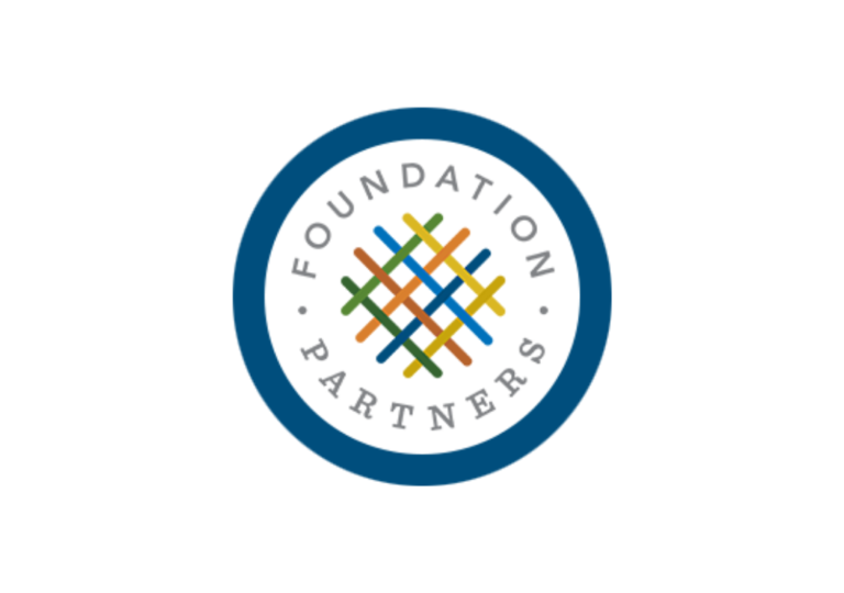 Foundation Partners Group