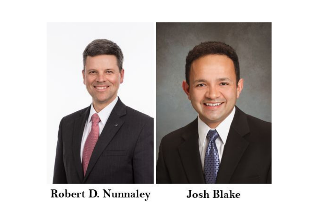 Selected Independent Funeral Homes Names New Board Positions