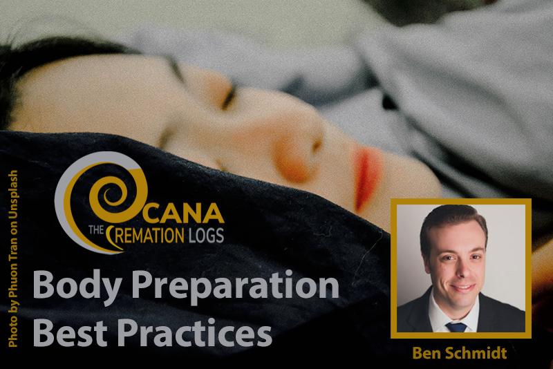 Body Preparation Best Practices
