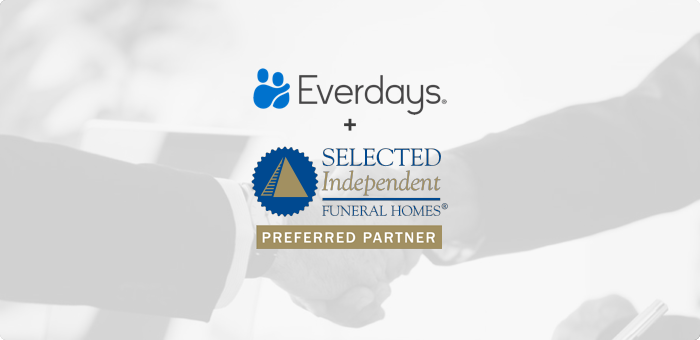 Everdays To Offer Selected Members Free Access to its Premium Program For An Entire Year