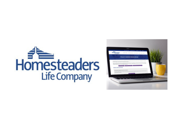 Homesteaders Releases New Echeck Payment Option