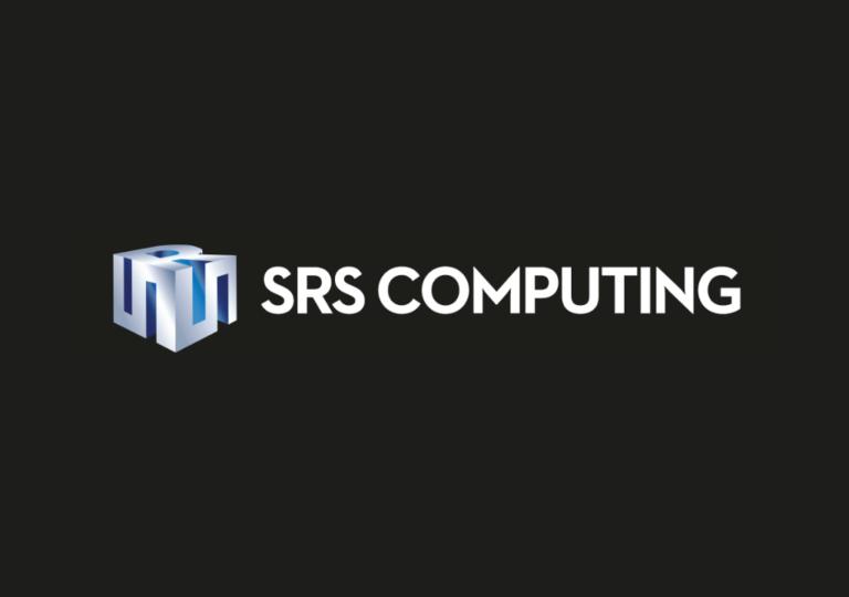 SRS Computing Logo