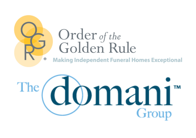 The International Order of The Golden Rule Upgrades Domanicare to Endorsed Supplier Status