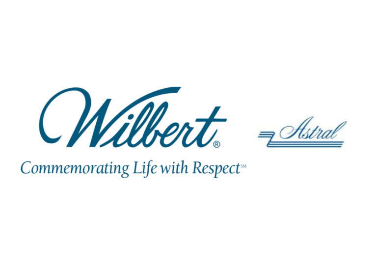 WILBERT FUNERAL SERVICES, INC. ACQUIRES ASTRAL INDUSTRIES, INC.