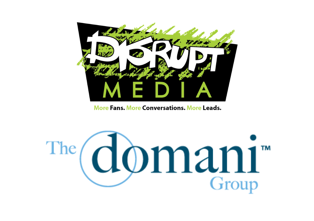 Aftercare + Social Media, A Dynamic Duo | DISRUPTu! Episode 065