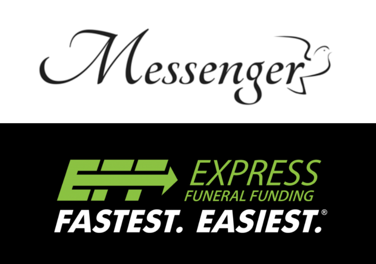 Messenger Acquires Express Funeral Funding