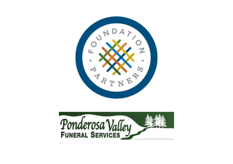 Foundation Partners Group Acquires Ponderosa Valley Funeral Services