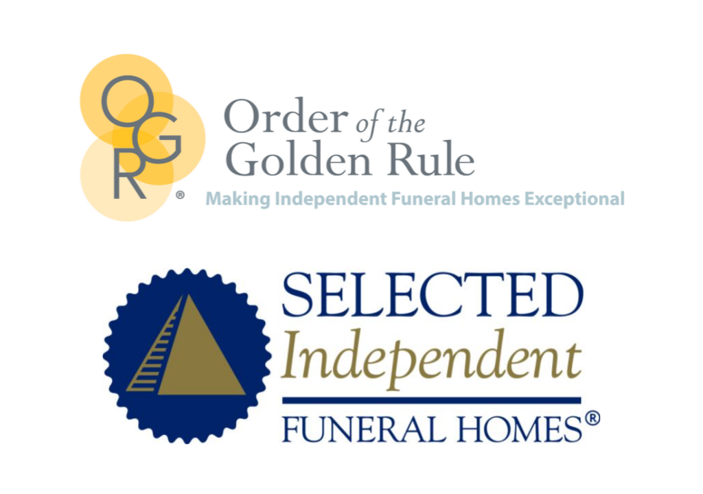 OGR And Selected Team Up On Seminar For Independents