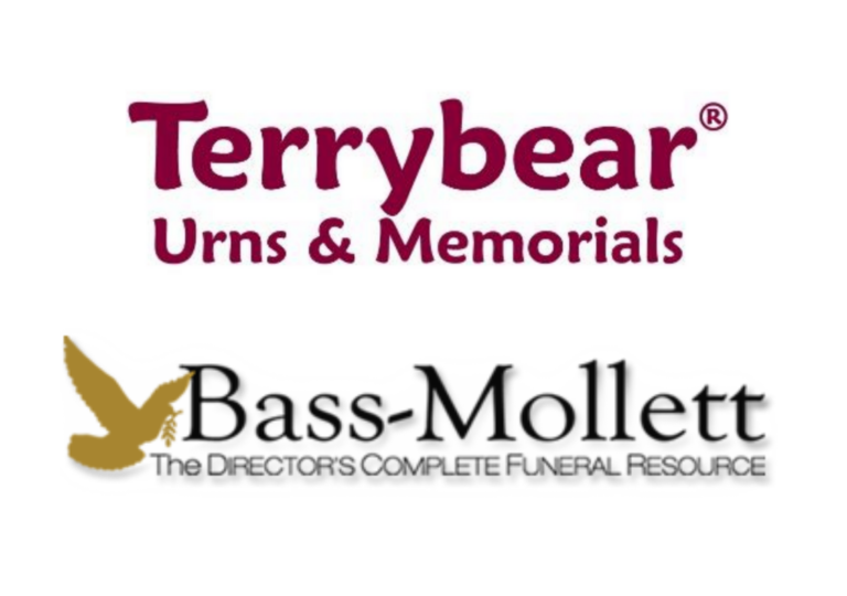 Terrybear Files Intellectual Property Lawsuit against Bass-Mollett