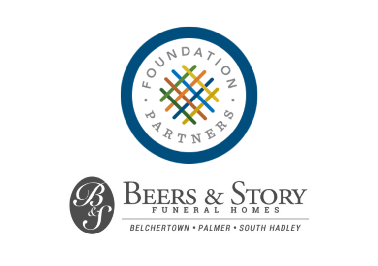 Beers & Story Joins Foundation Partners Group