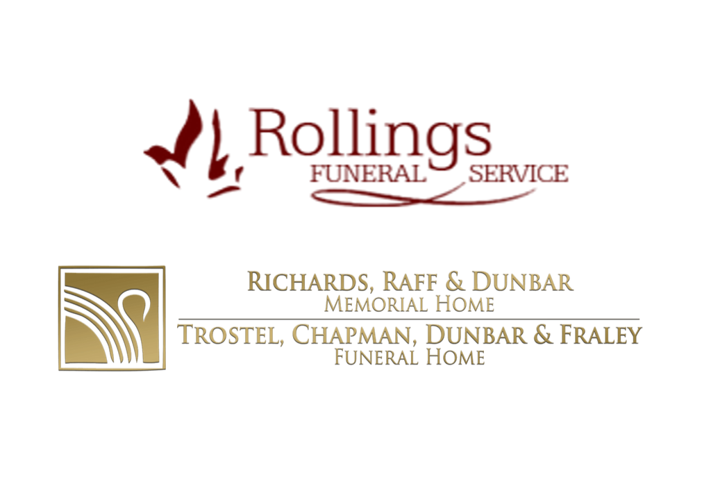Rollings Funeral Service Announces Acquisition of Ohio Funeral Homes