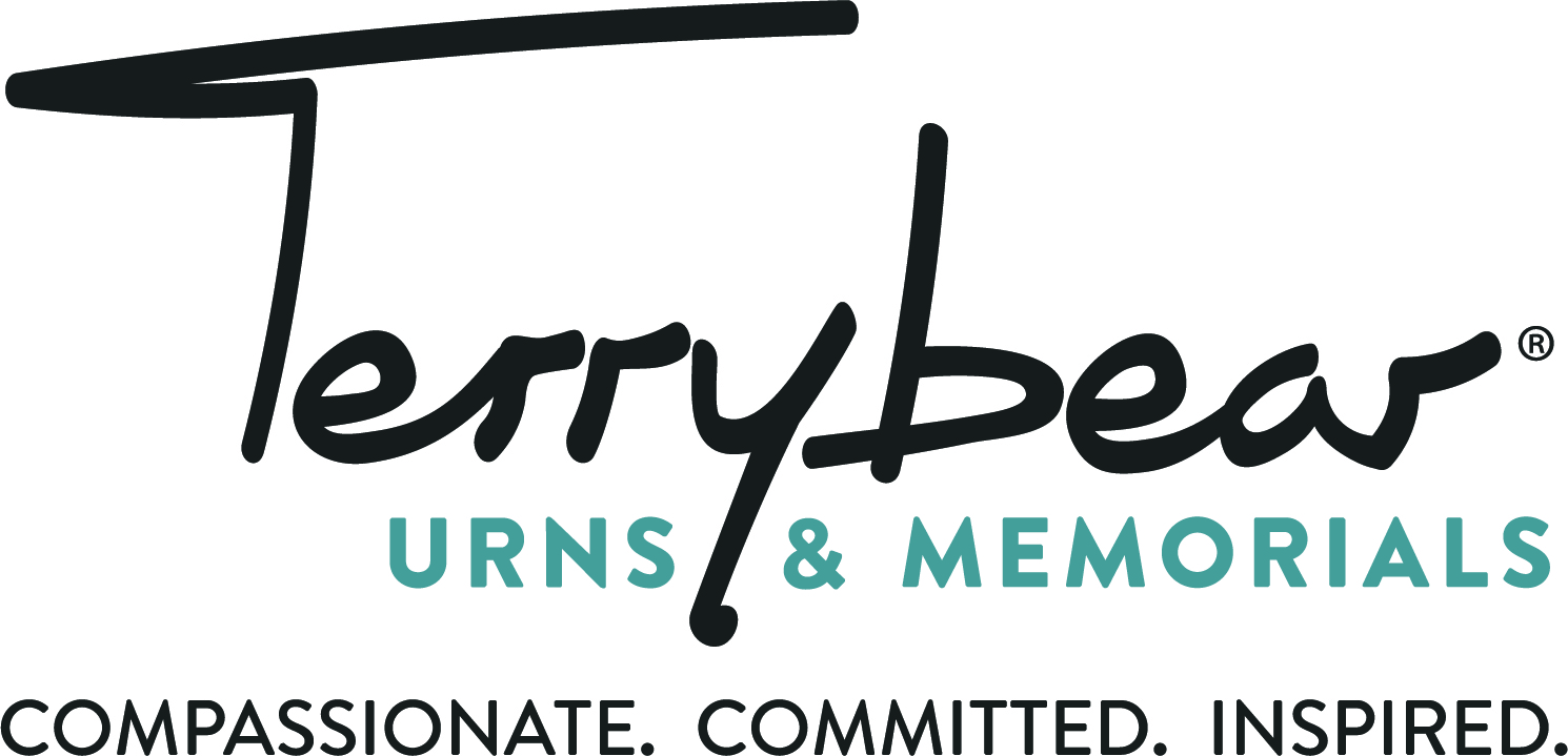 Terrybear Announces New Brand Identity