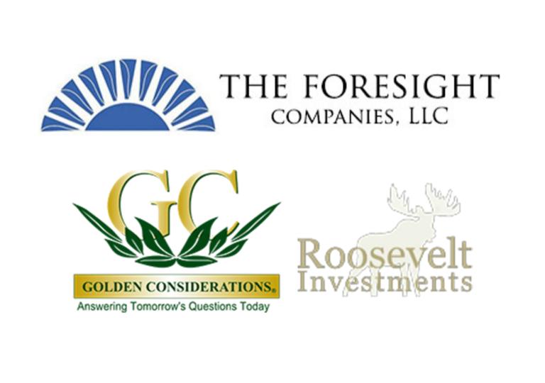 Three Companies Announce Strategic Alliance
