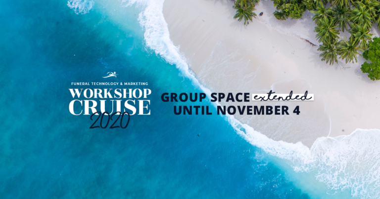 FrontRunner'sCEU-Accredited 2020 Caribbean Cruise Pricing EXTENDED!