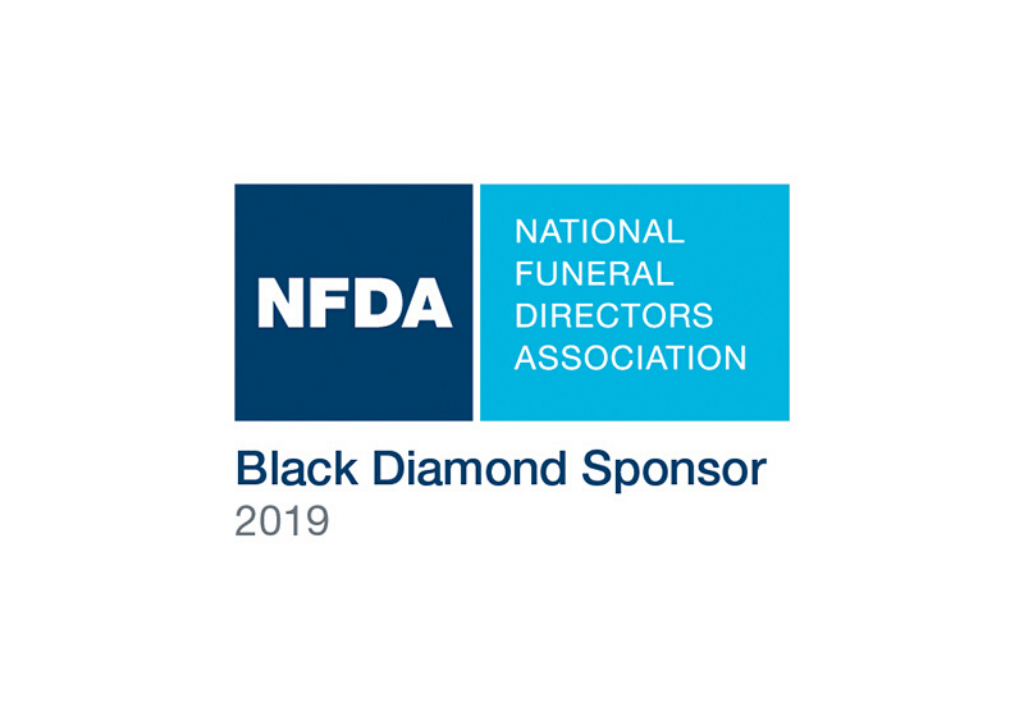 Homesteaders and eFuneral To Sponsor 2019 NFDA International Convention & Expo