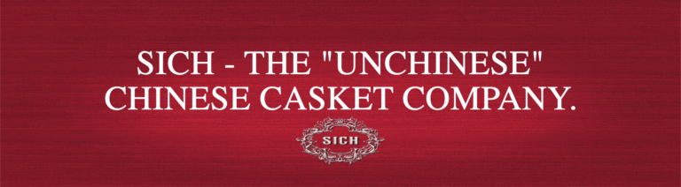 Sich Casket Company