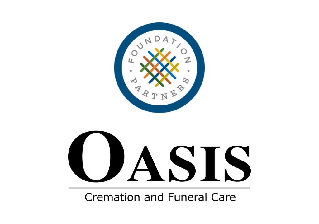 OASIS Cremation and Funeral Care Joins Foundation Partners Group