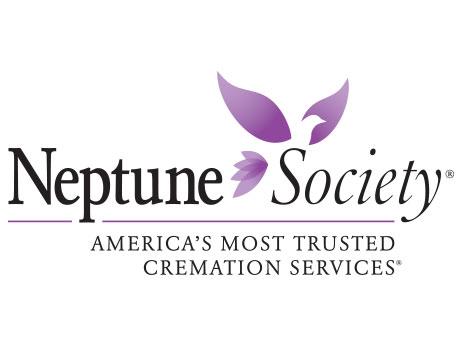 Neptune Society Logo