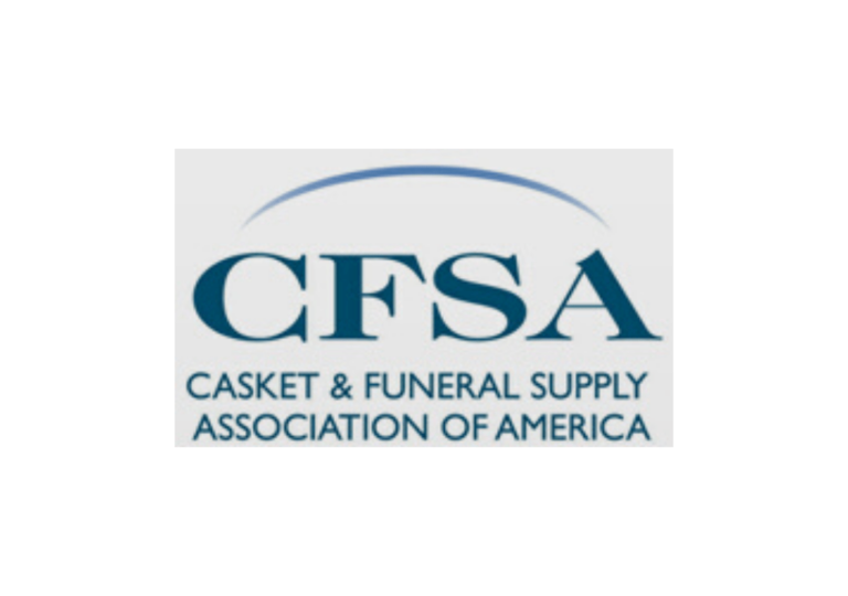 CFSA Board of Directors Announces Exciting New Member Service