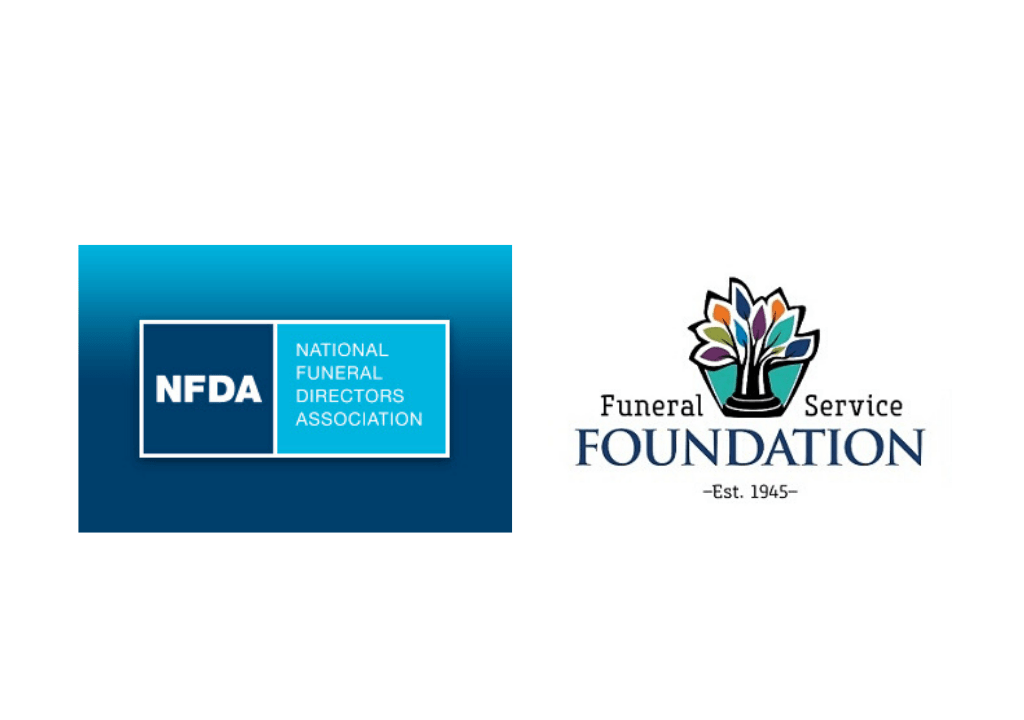 Cultivating Emerging Leaders: Young Professionals and New Licensees Can Apply for NFDA Meet the Mentors Program
