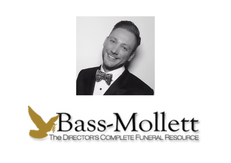 FLOWERS REPLACES SHEEHAN AT THE HELM OF BASS-MOLLETT