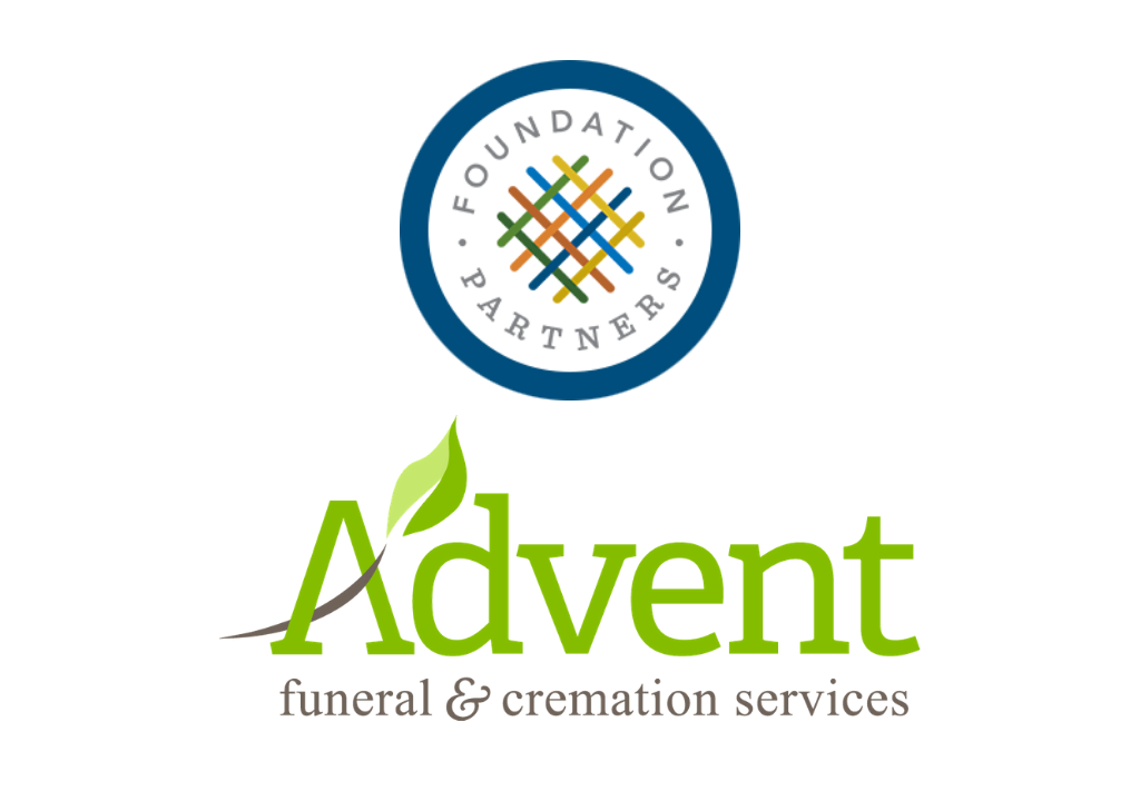 Foundation Partners Group Acquires Advent Funeral and Cremation Services