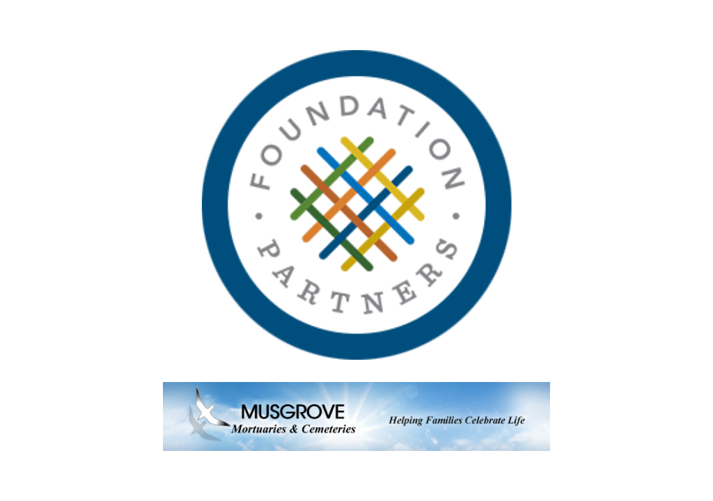 Foundation Partners Group Adds Musgrove Family Mortuaries & Cemeteries