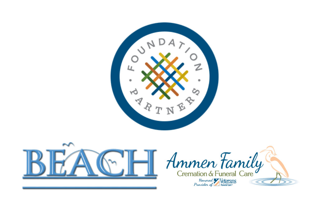 Foundation Partners Group Expands Footprint to Florida's Space Coast