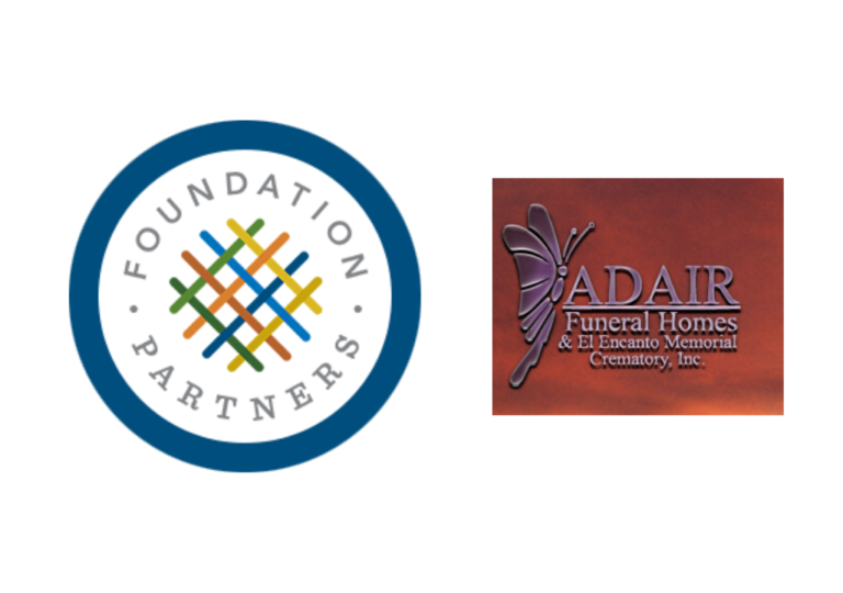 Foundation Partners Group Adds to Tucson Footprint