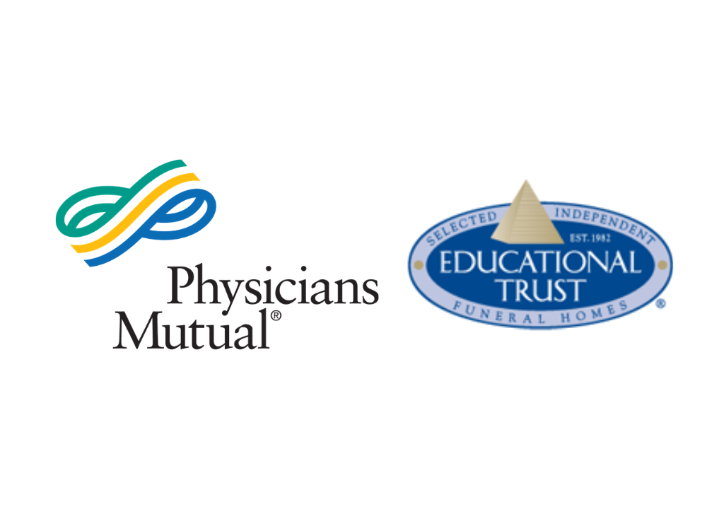 Physicians Mutual Matching Gift helps Trust raise more than $20,000!