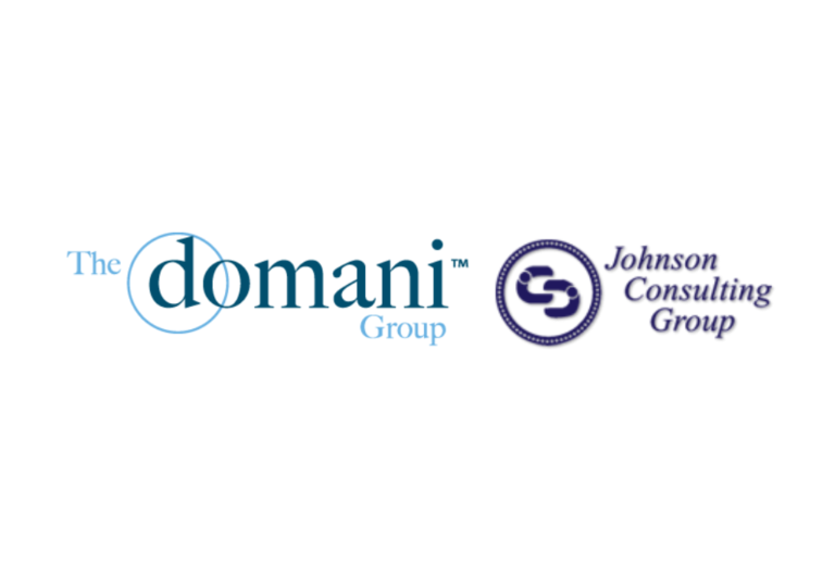 Domanicare Announces Partnership with Johnson Consulting Group
