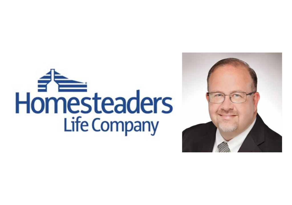 Homesteaders Recognizes Account Executives for Outstanding Achievement