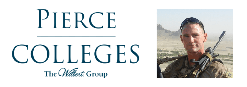 Pierce Mortuary Colleges Launch Initiatives For Veterans And Announce Special Guest At ICCFA Show