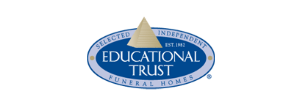 Selected Independent Funeral Homes Educational Trust Logo