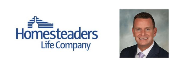 Brent Thomas Joins Homesteaders Training & Development Team