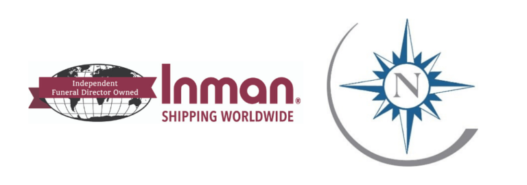 NorthStar Memorial Group Names Inman Shipping Worldwide As Their Preferred Shipping Provider