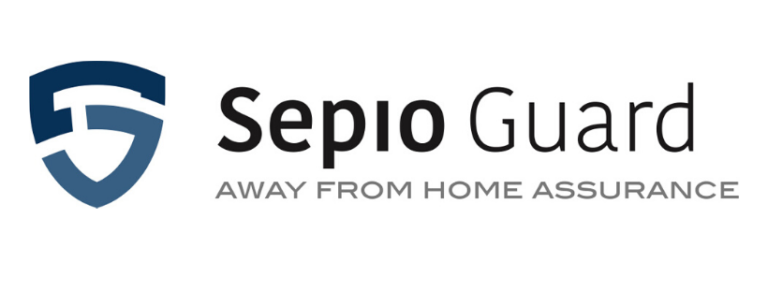 Sepio Guard logo