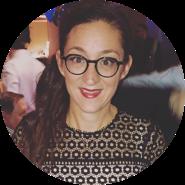 Jennifer Krieger - Dir, Program Success at Everdays