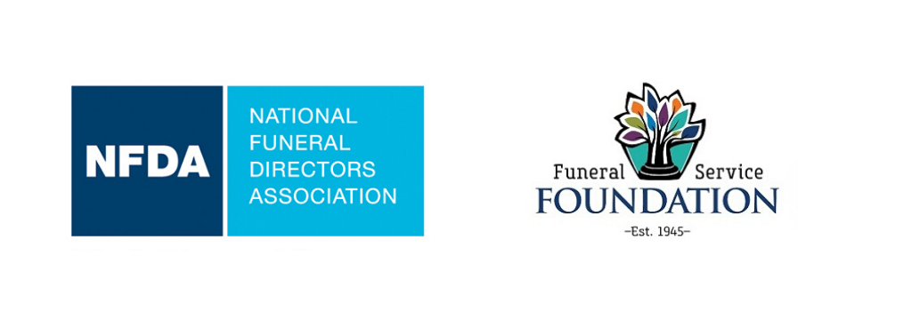 NFDA and the Funeral Service Foundation Announce Lead Contributions Totaling $250,000 to Foundation's COVID-19 Crisis Response Fund