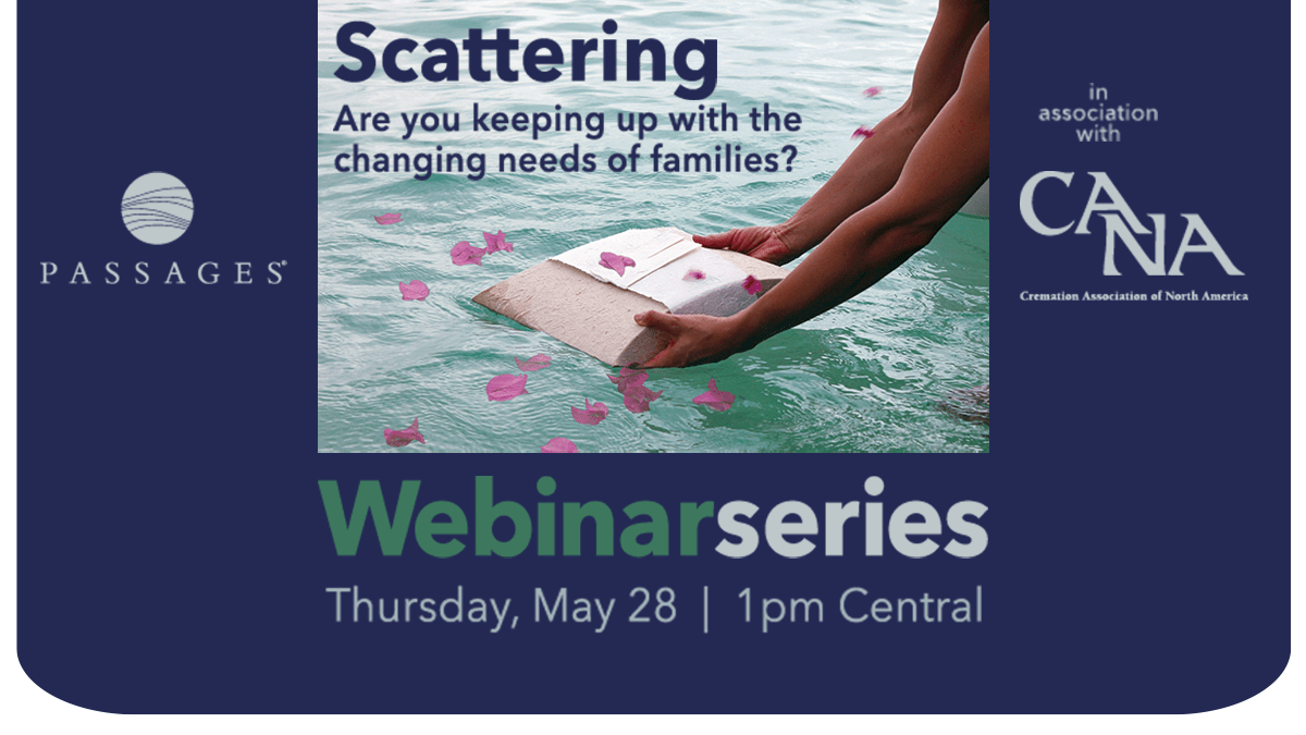 Are You Keeping Up With The Changing Needs Of Families?