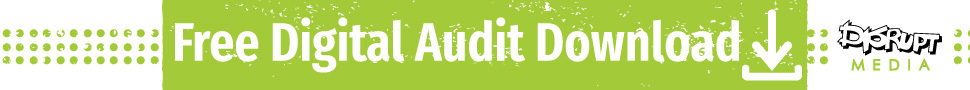 Free Digital Audit