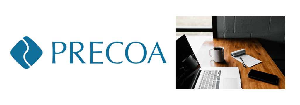 Precoa Launches Remote Preneed with Free COVID-19 Resources for Funeral Homes