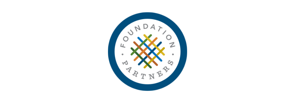 Foundations Partner Group Logo