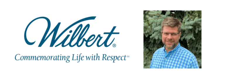 Wilbert Funeral Services, Inc. Promotes Mark Bates To President & CEO