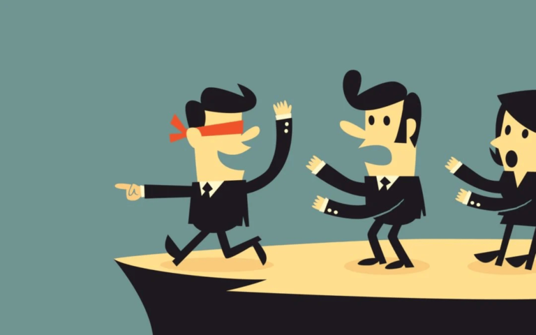4 Social Media Marketing Mistakes Funeral Homes and Cemeteries Are Making (and How to Fix Them)