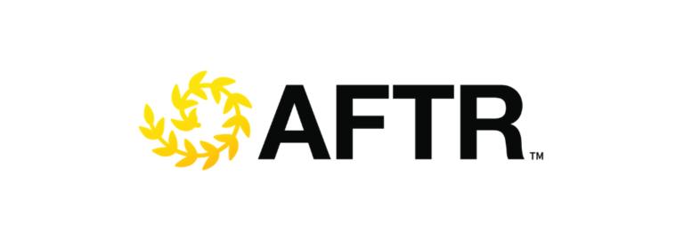 AFTR Logo